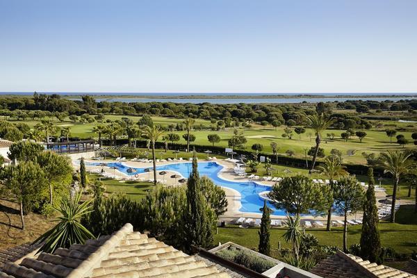 Precise Resort El Rompido - The Club 4* (El Rompido)