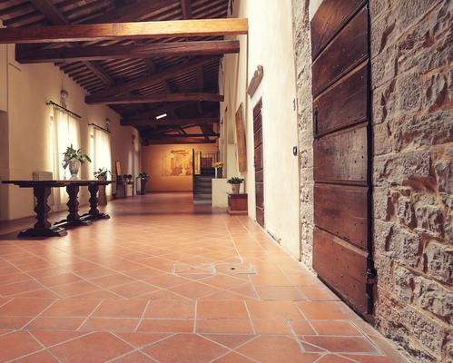 Residenza Antica Canonica