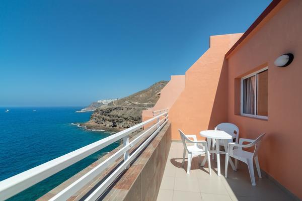 Gran Canaria, Verano 2020