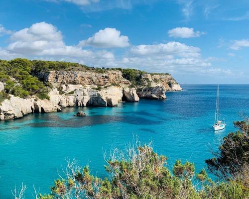 Egy hét nyaralás Máltán: hotel és repülőjegy