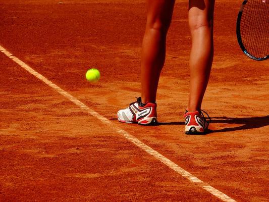 New York City inkl. US Open Halbfinale im Damentennis