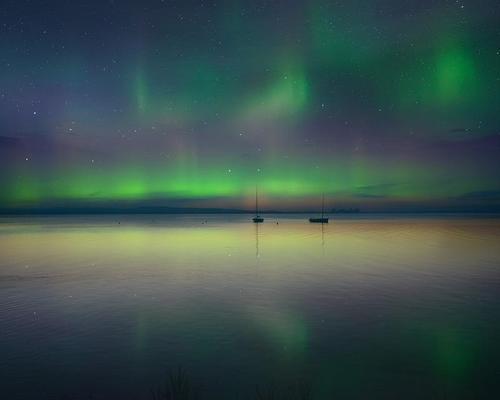 Islandia con WeRoad