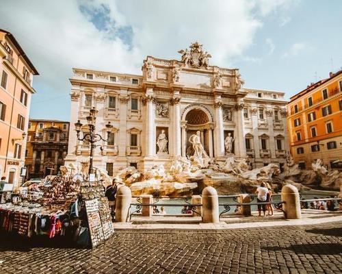 Római utazás szeptemberben: szállás és repülőjegy
