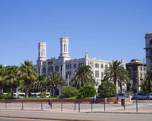 Combinado: viaje a Cerdeña y Sicilia | Central de Vacaciones