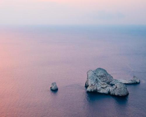 Ibiza Rocks Hotel 3* (Ibiza)