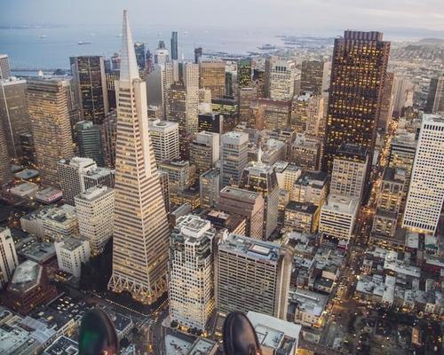 Die Highlights von San Francisco erleben