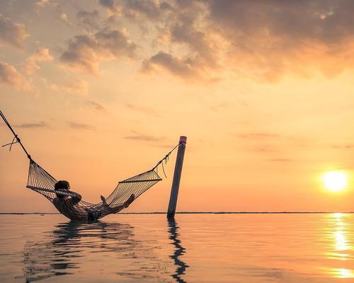 """Strandurlaub Sri Lanka & Malediven mit """"All Inklusive"""""""
