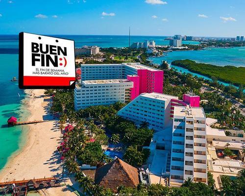 Vacaciones de fin de año en F A M I LI A: HUATULCO 2020