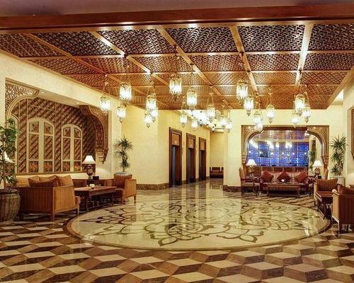 Umrah (3 Nights at 5*) Makkah at Pullman Zamzam Hotel