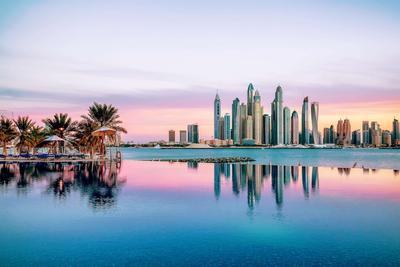 Descubre Dubai & Abu Dhabi