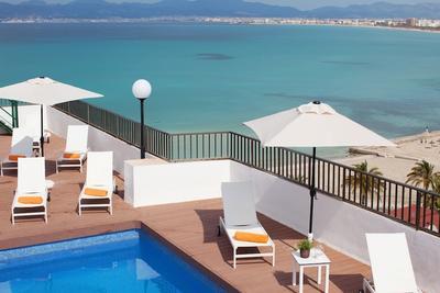 Whala!beach -  Una semana en Playa de Palma