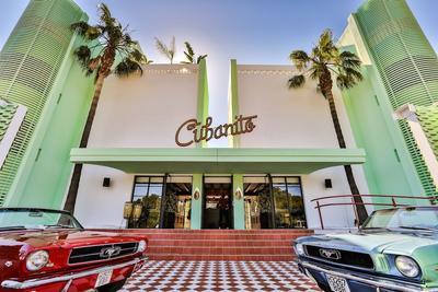 Cubanito Ibiza 4* (Ibiza)
