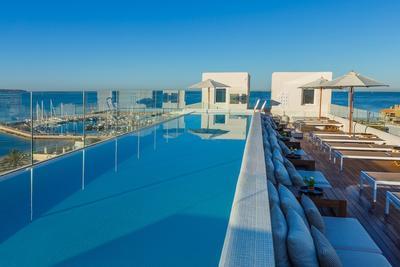 Ciudad y Playa en Mallorca