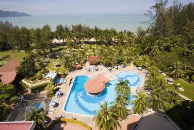 Malajzia, Penang: utazás repülővel + 4 csillagos hotel