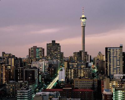 """Die arabische Metropole Doha und Rundreise """"Das Beste von Südafrika"""""""
