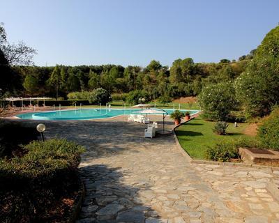 Montepaone - Calabria - Hotel Villaggio Calaghena - 7 notti - Soft All inclusive