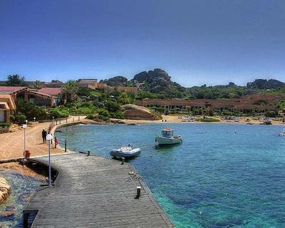 Santo Stefano Resort - Jump + Us (Soggiorni Liberi)