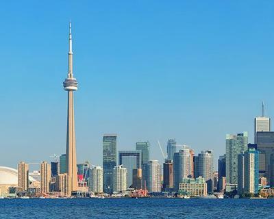 Canadá: Ruta del Este 7D / 6N