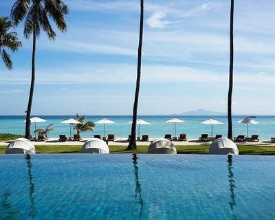 Bangkok und Inselhopping Phi Phi Island & Phuket