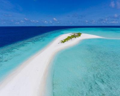 """Privatrundreise """"Große Sri Lanka Rundreise"""" & Entspannung auf den Malediven"""