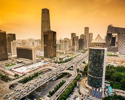 Peking, Saigon & Baden in Phan Thiet
