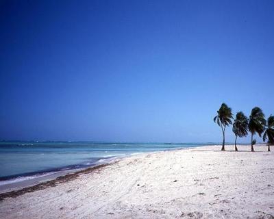 """Kuba Rundreise """"Portrait einer Insel"""" mit Badeverlängerung in Guardalavaca"""