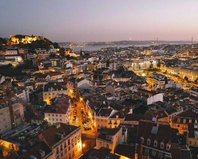 PORTUGAL ETERNO Y ANDALUCIA, EN PRIVADO (4-6 PAX) 2021