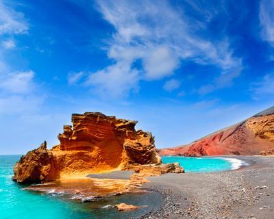 Relax en Lanzarote