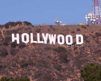 Fin de semana en Los Ángeles