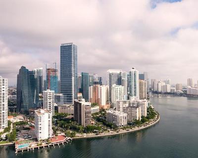 Combinado: Nueva York 3 n + Miami 3 n + Bahamas 3 n. Vuelos + Traslados + Hoteles + Seguro