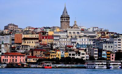 Isztambul utazás: hotel és repülőjegy