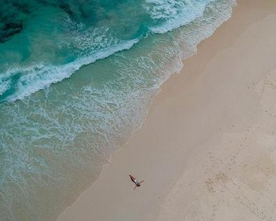 4 Days. Seychelles 5*