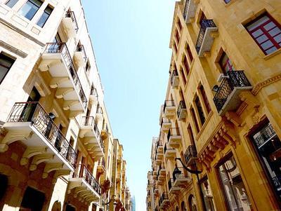 2 Days. Beirut 3*