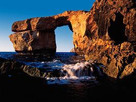 Tour en Gozo