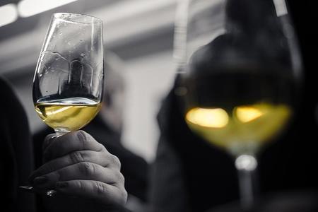 Experiencia de cata de vinos en Barcelona