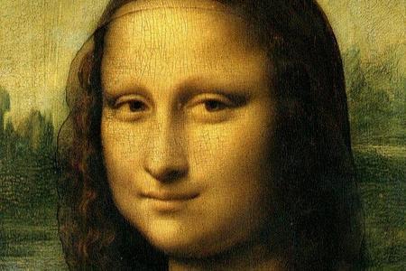 Tour guidato semi-privato con accesso prioritario al Museo del Louvre