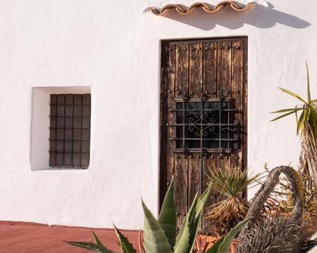 """Ibiza """"Isla Blanca"""" - Tour Día Completo"""
