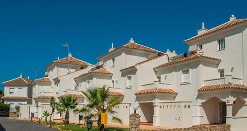 On Family Playa De Doñana,