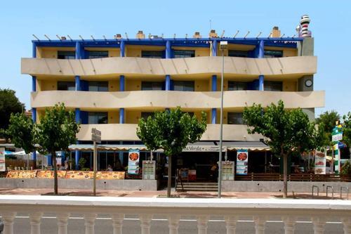 Costa Verde Rentalmar, Image_1