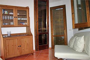 Residence Favignana,