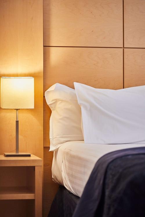 Hotel Silken Ciudad de Vitoria, Imagen destacada
