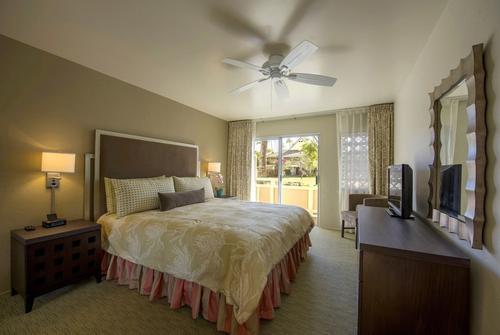 Plantation Hale Suites, Featured Image