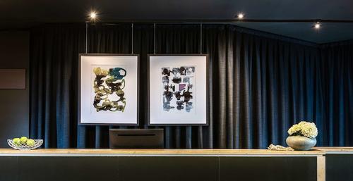 Ameron Luzern Hotel Flora, Featured Image