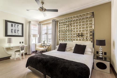 Room Mate Waldorf Towers, Imagen destacada