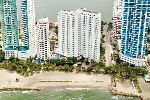 Decameron Cartagena All Inclusive, Featured Image