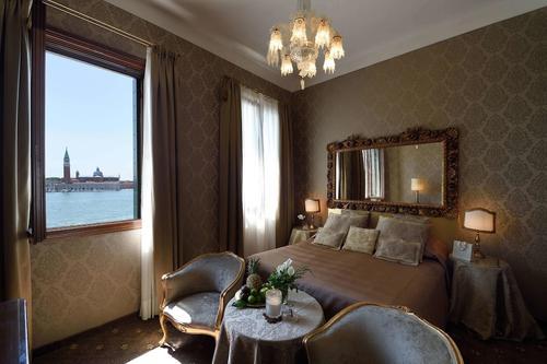 Metropole Hotel Venezia SPA&Wellness, Imagem em destaque