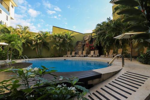 Best Western Hotel & Casino Kamuk, Featured Image