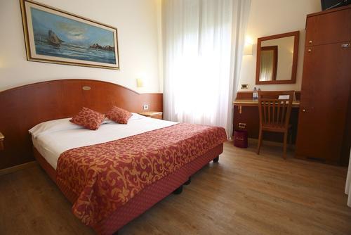 Mokinba Hotels Montebianco, Immagine fornita dalla struttura