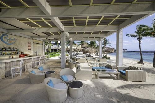 Catalonia Riviera Maya Resort and Spa All Inclusive, Immagine fornita dalla struttura