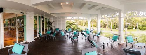 Villa Delisle Hôtel & Spa, Profilbild